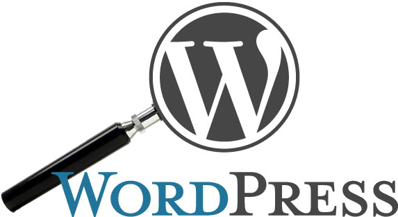 Improving WordPress search results pages