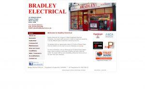 bradley-electical-old-website