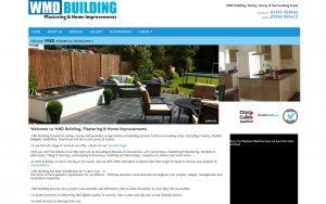 old-website-design-for-surrey-builders