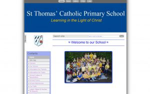 existing-website-for-surrey-school